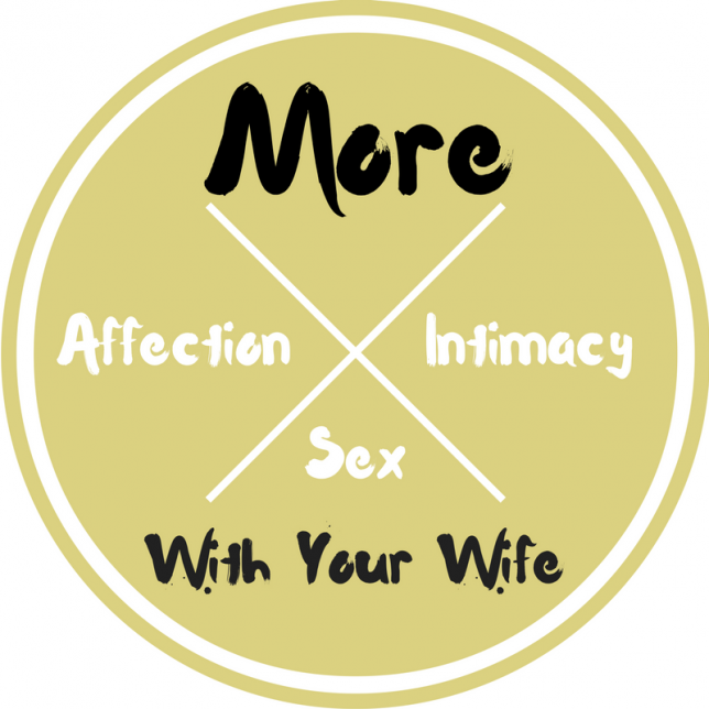 affection, intimacy, and sex